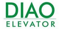 DIAO Elevator