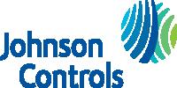 Johnson-Controls-HITACHI