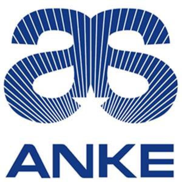 ANKE Catalogue
