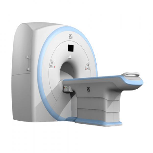 MRI SuperMark 1.5 Brochure