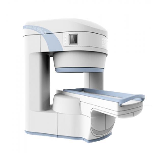 MRI OPENMARK 5000