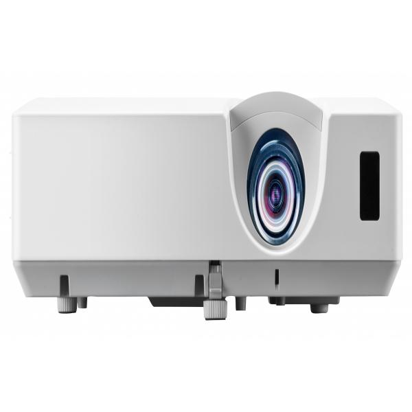 Hitachi projector CP-EX302N