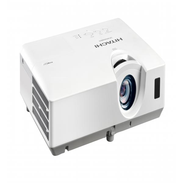 Hitachi Projector CP-WX3042WN