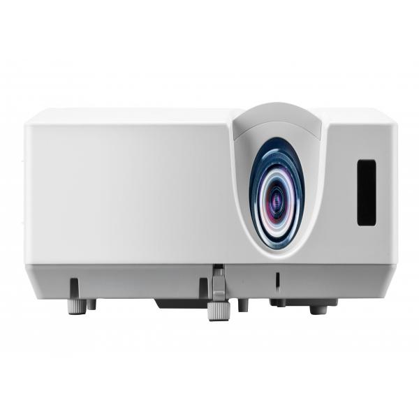 Hitachi Projector CP-X3042WN