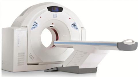 CT Scan ANATOM16