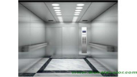 High Quality Hospital Elevator