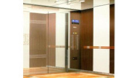 High Quality Passenger Elevator