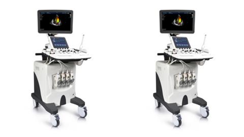 ultrasound S30